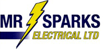 Mr Sparks Electrical Ltd